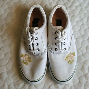 Cole Haan sneakers The Greenbrier shoes white 9